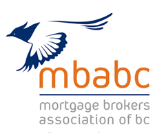 MBABC