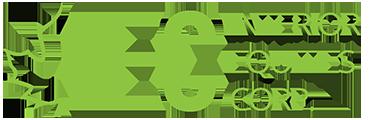 Interior Equities Corp. Logo