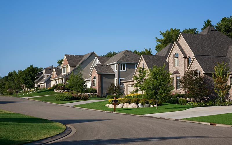 IEC-home-financing
